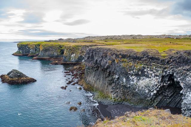 2016_07_Iceland_Web_SS-168.jpg