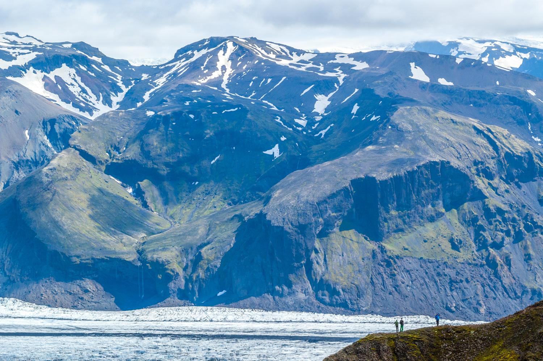 2016_07_Iceland_Web-104.JPG