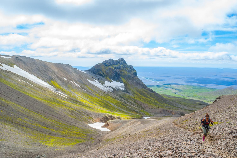 2016_07_Iceland_Web-101.JPG