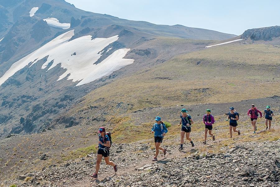 Run_Day2-1200x600-4.jpg