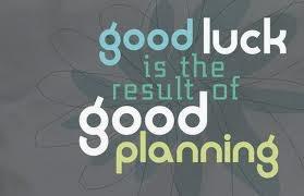 Good Luck.jpg