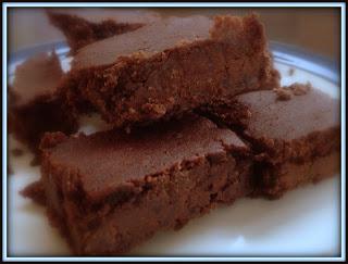Black Bear Brownies.jpg