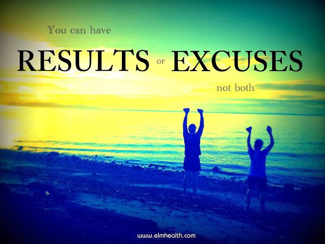 Results or Excuses.jpg