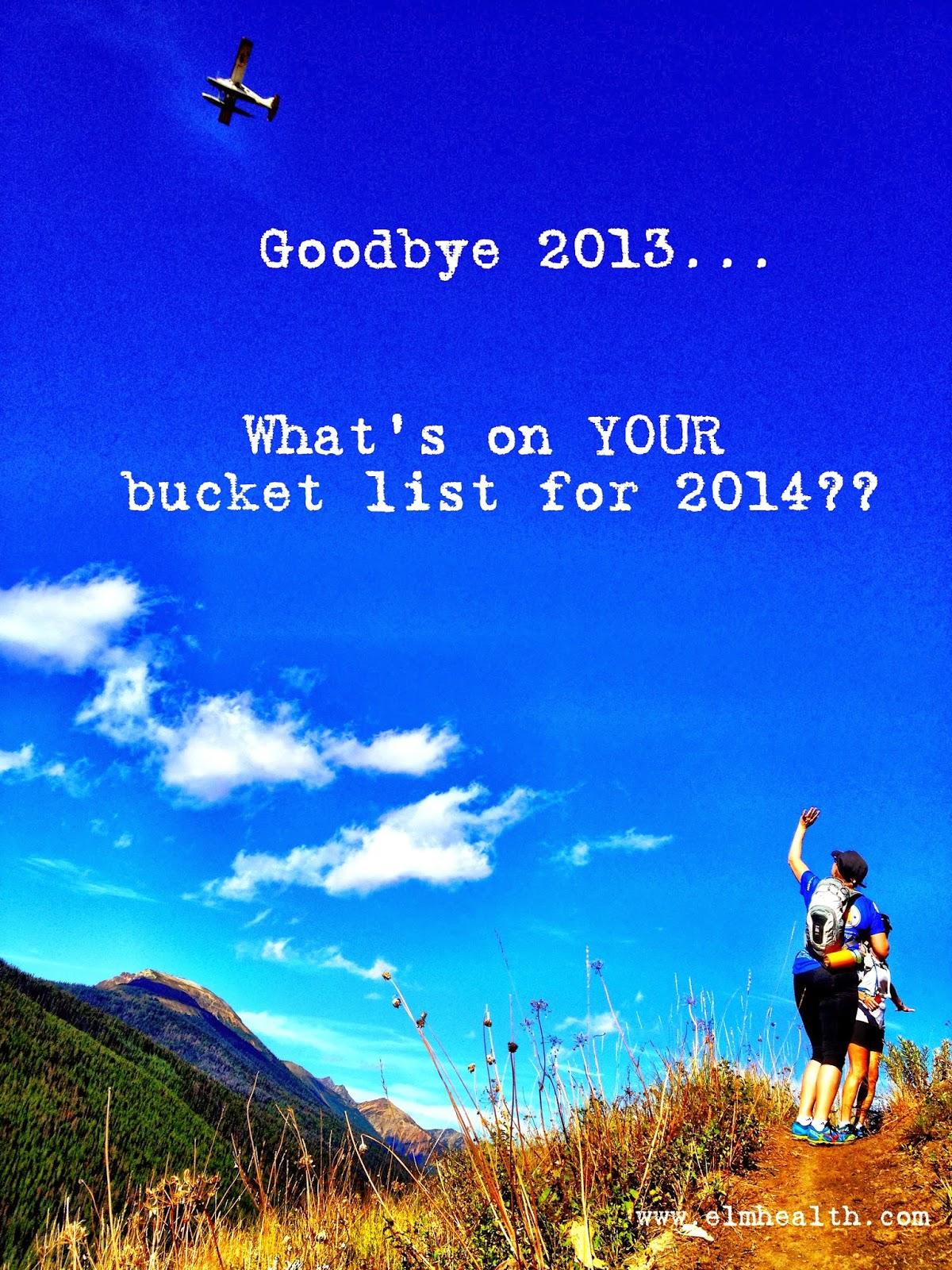 Whats on your bucket list.jpg