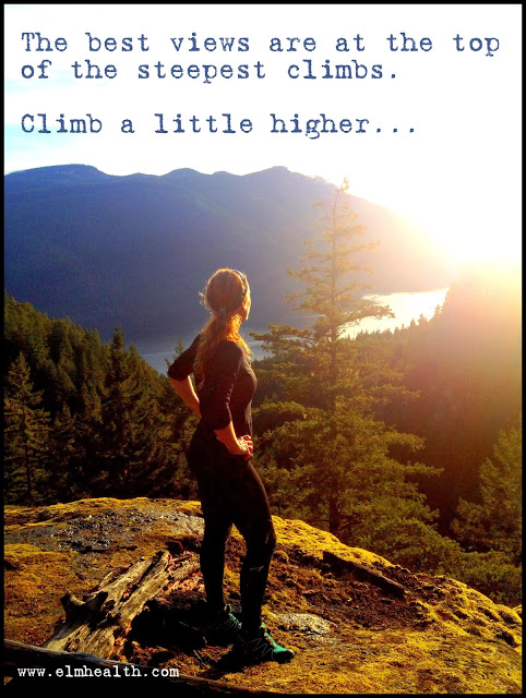 Climb a little higher.jpg