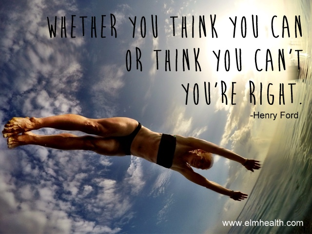 Whether you think you can or think you can't.jpg