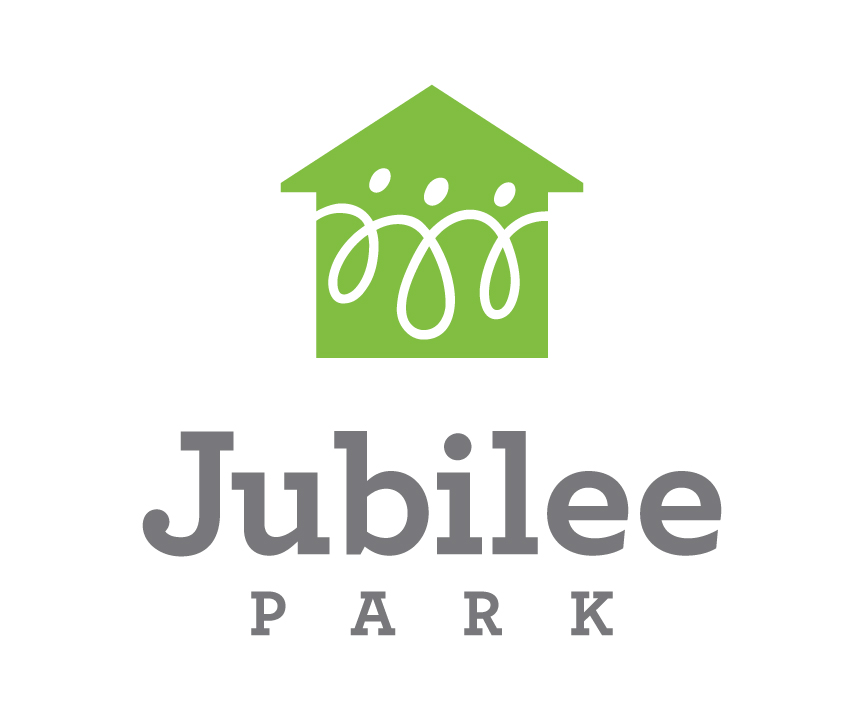 Jubilee-V_RGB.jpg