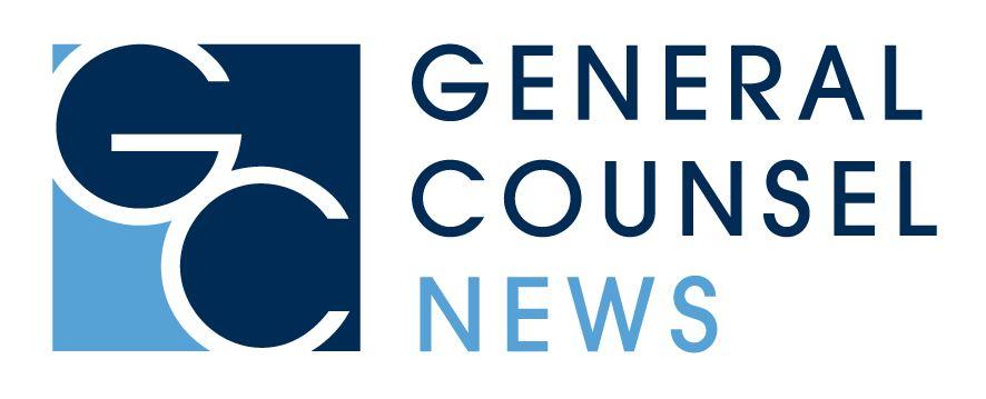 GCN Logo_1.JPG