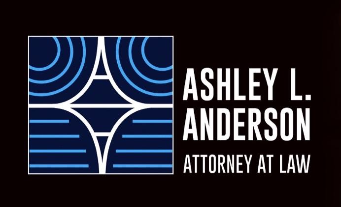 Ashley Logo_1.jpg