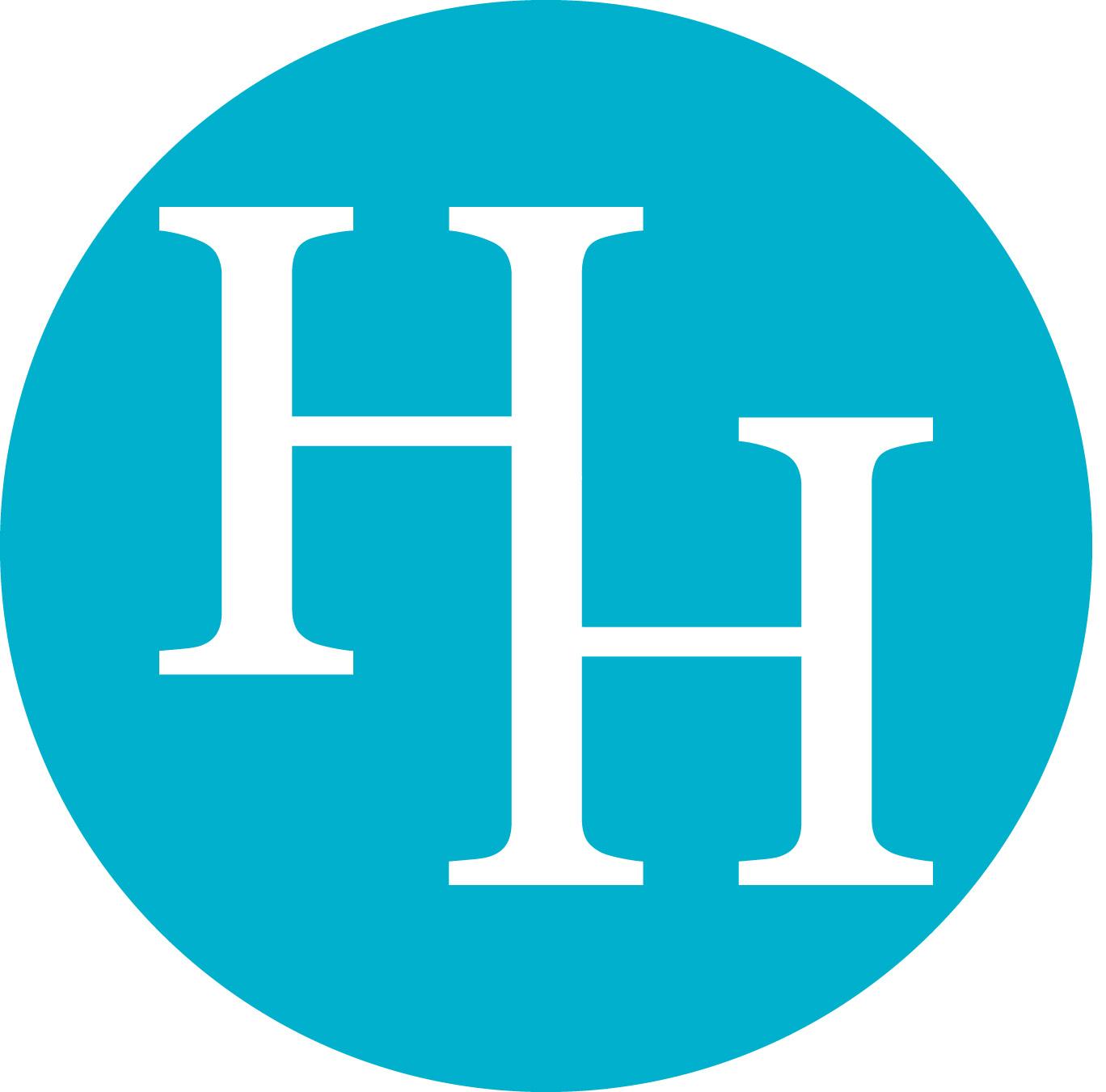 HH_icon.jpg