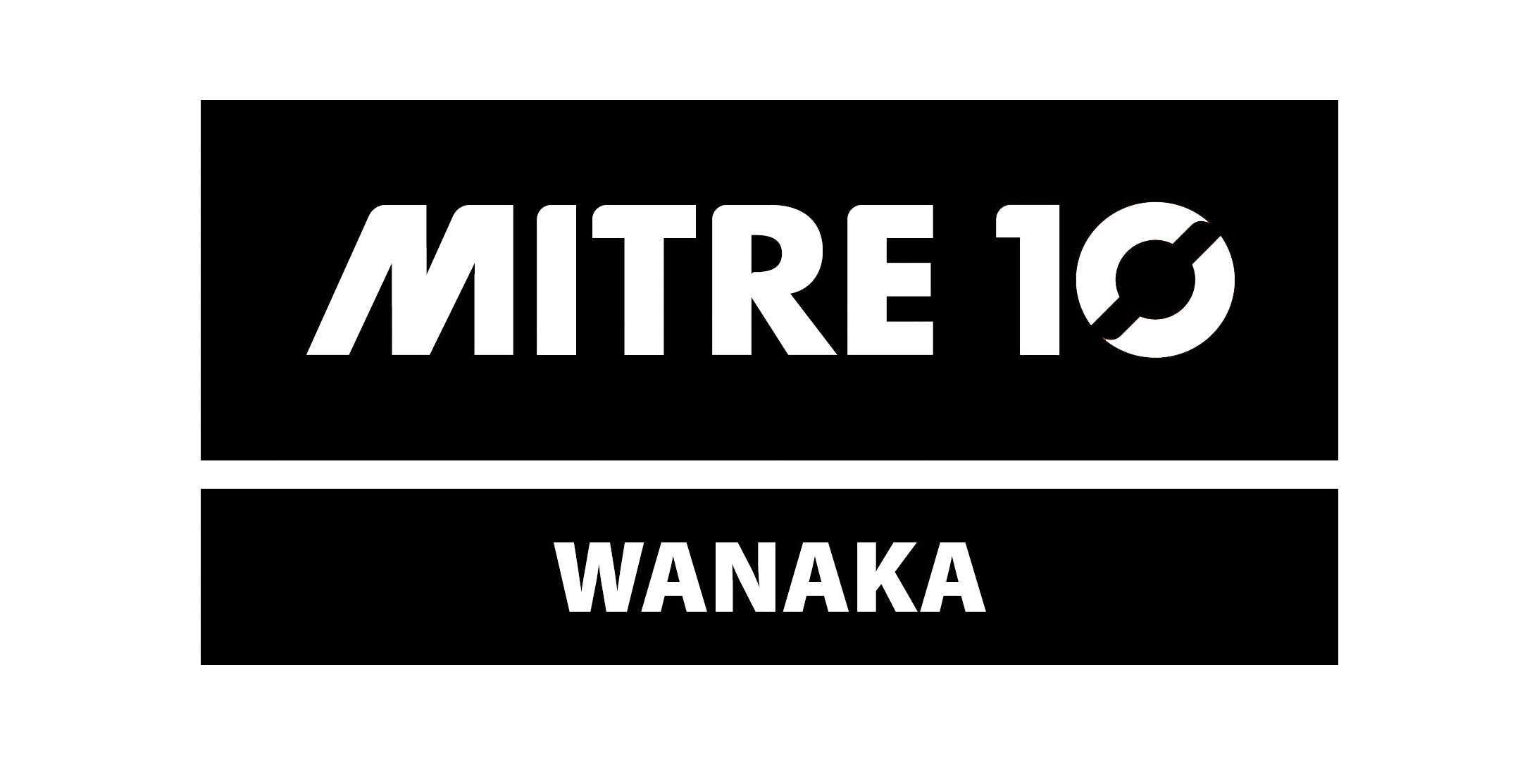 Wanaka Mitre 10 Logo2.png