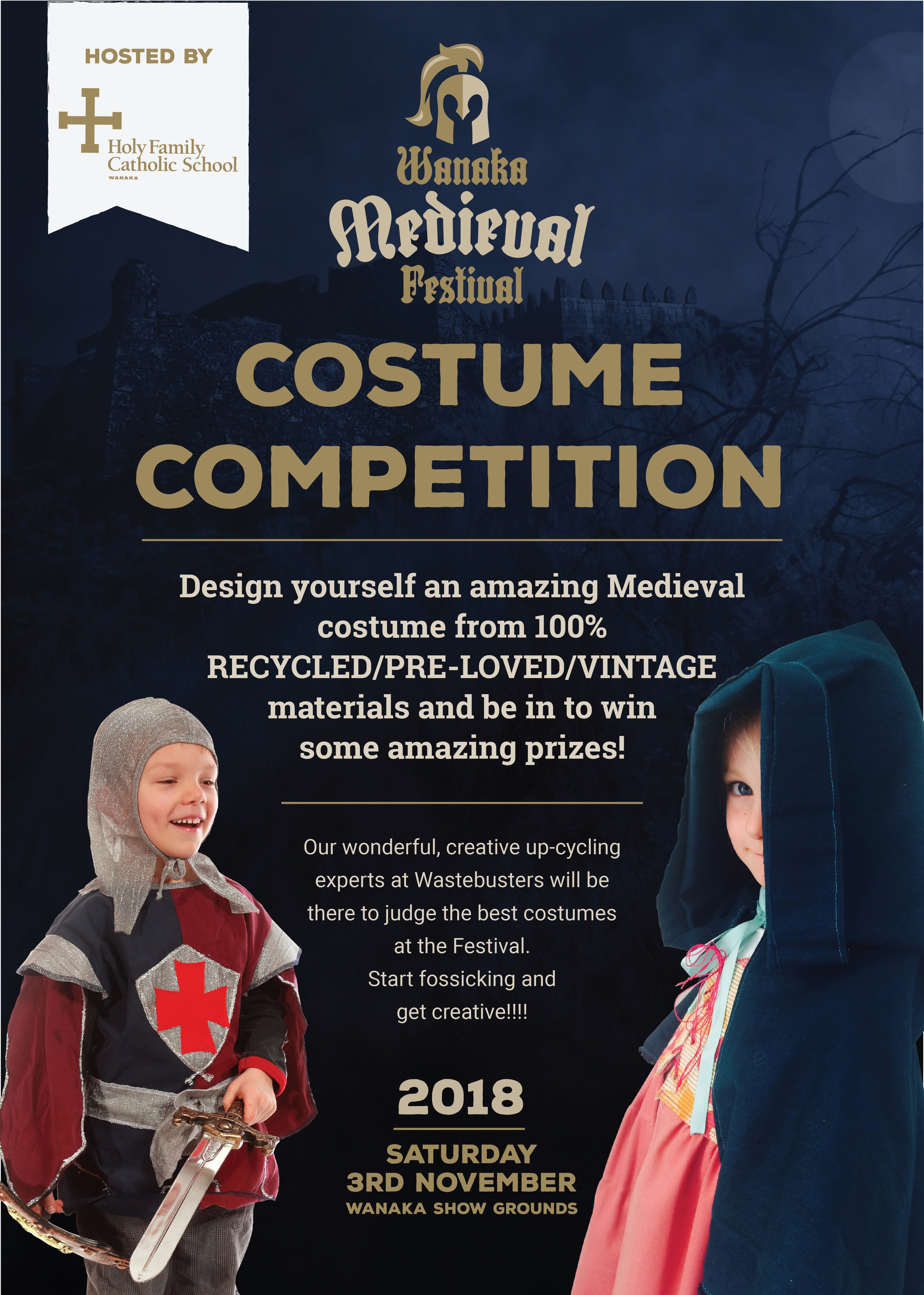 Medieval Competition Poster_2018-01.jpg