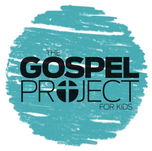 Gospel project circle.jpg