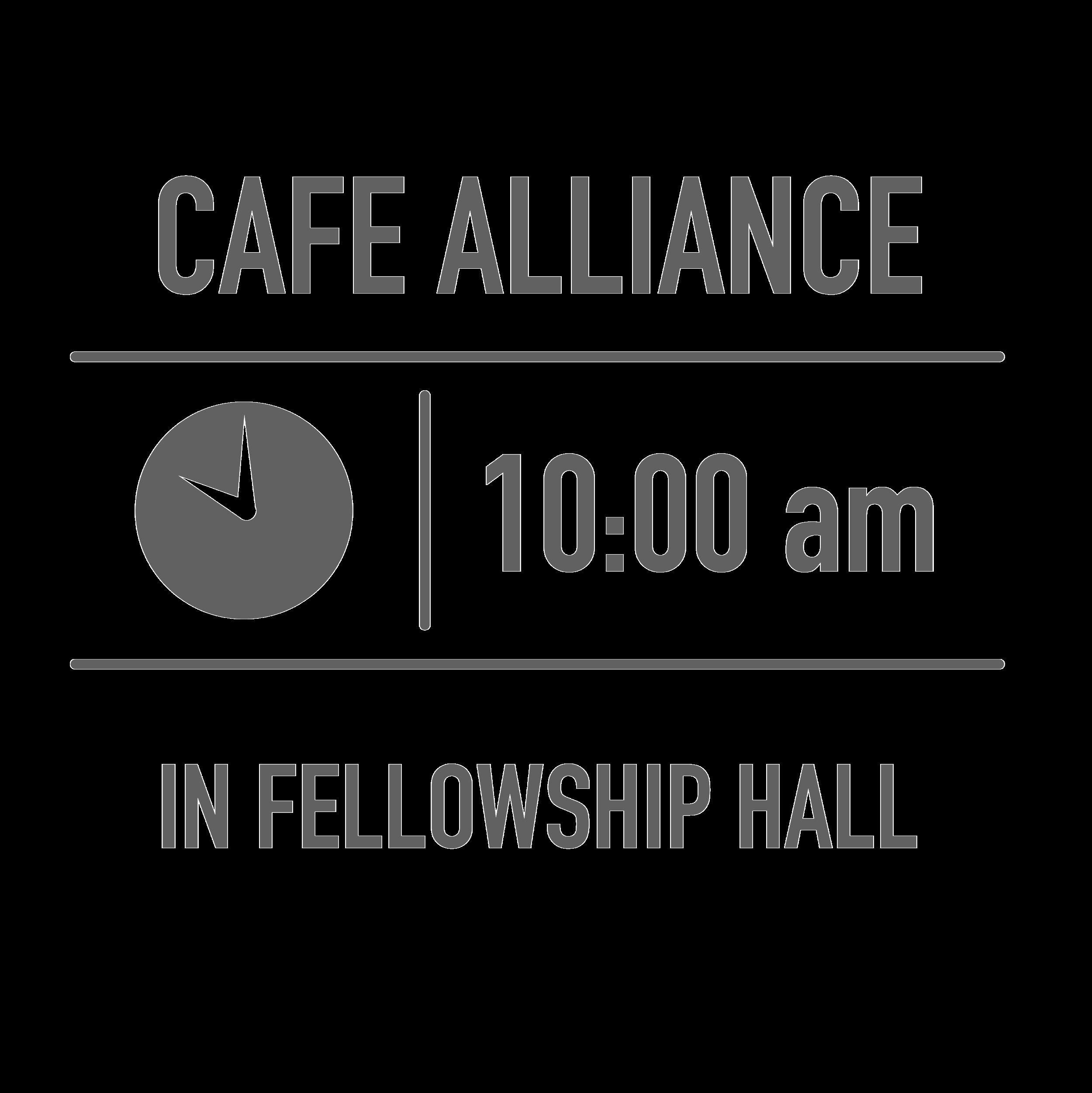 Milaca alliance church mock-upai-07.png