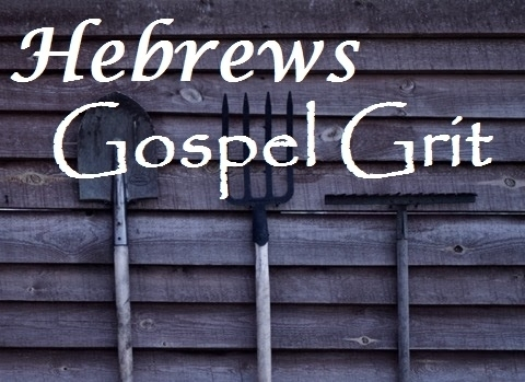 Hebrews sermon graphic.jpg