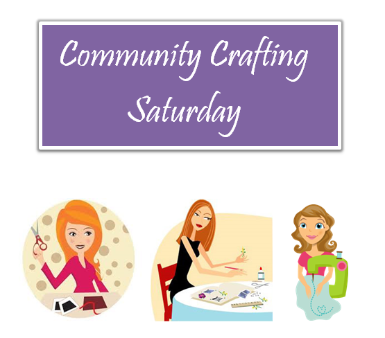 community crafter pic.png
