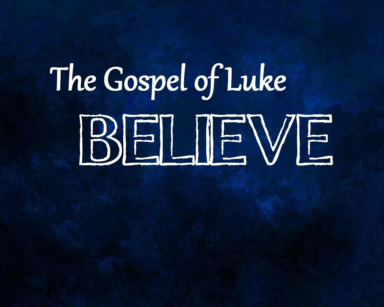 Luke Part 2.jpg