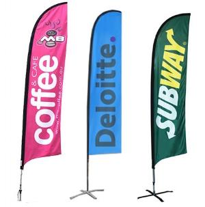 Branding Corporate Flags homepage.jpg