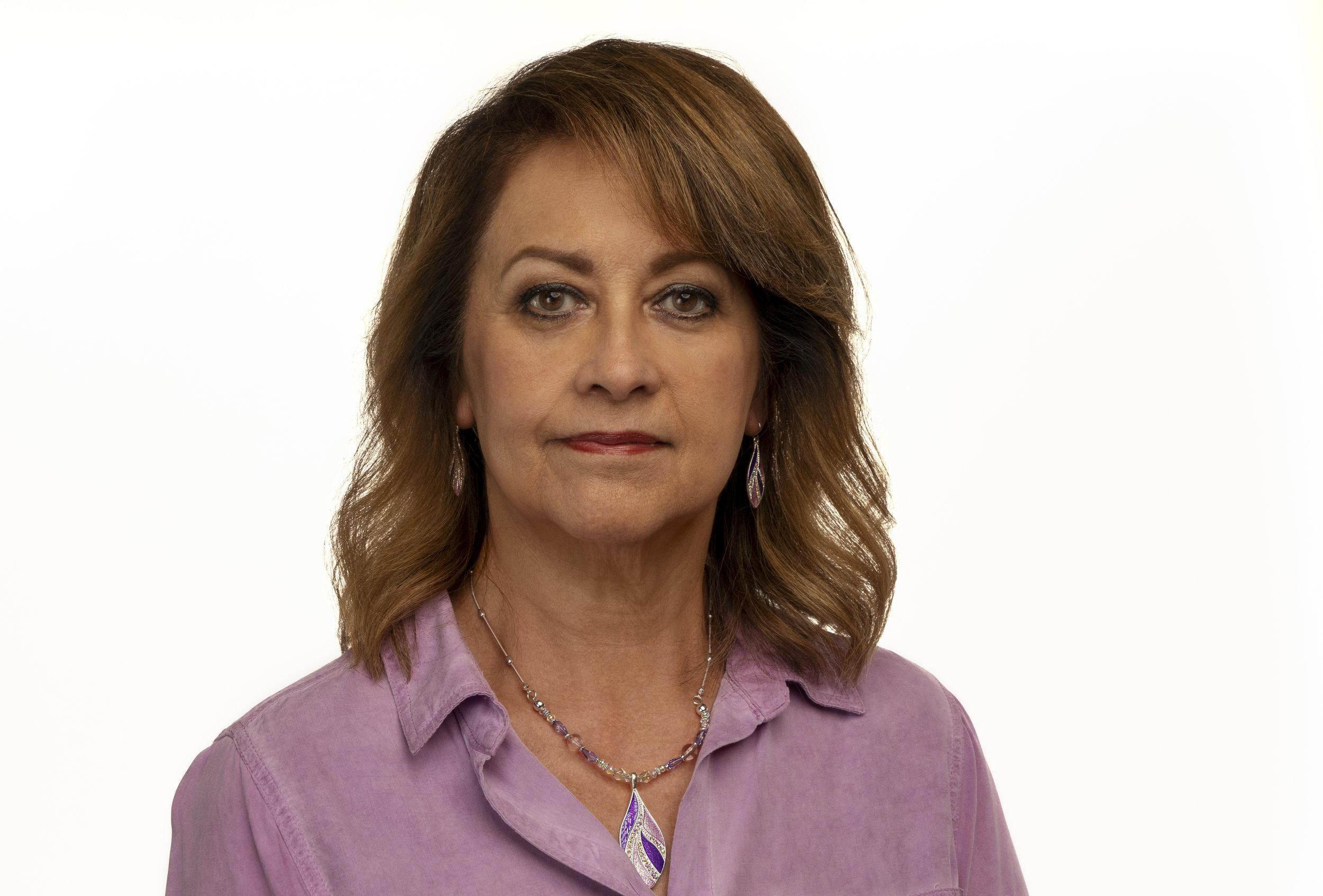 Leimomi Robertson