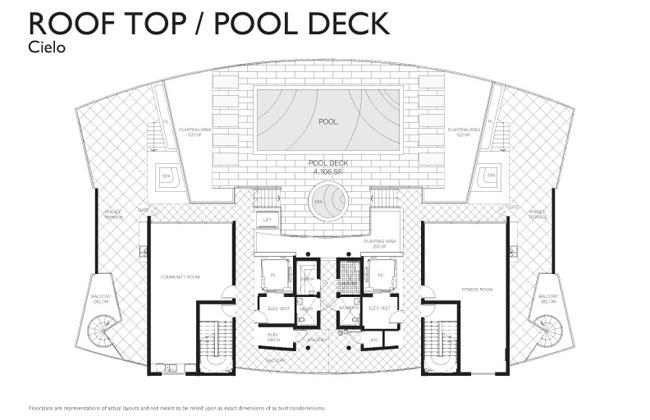 RooftopPoolDeck.jpg