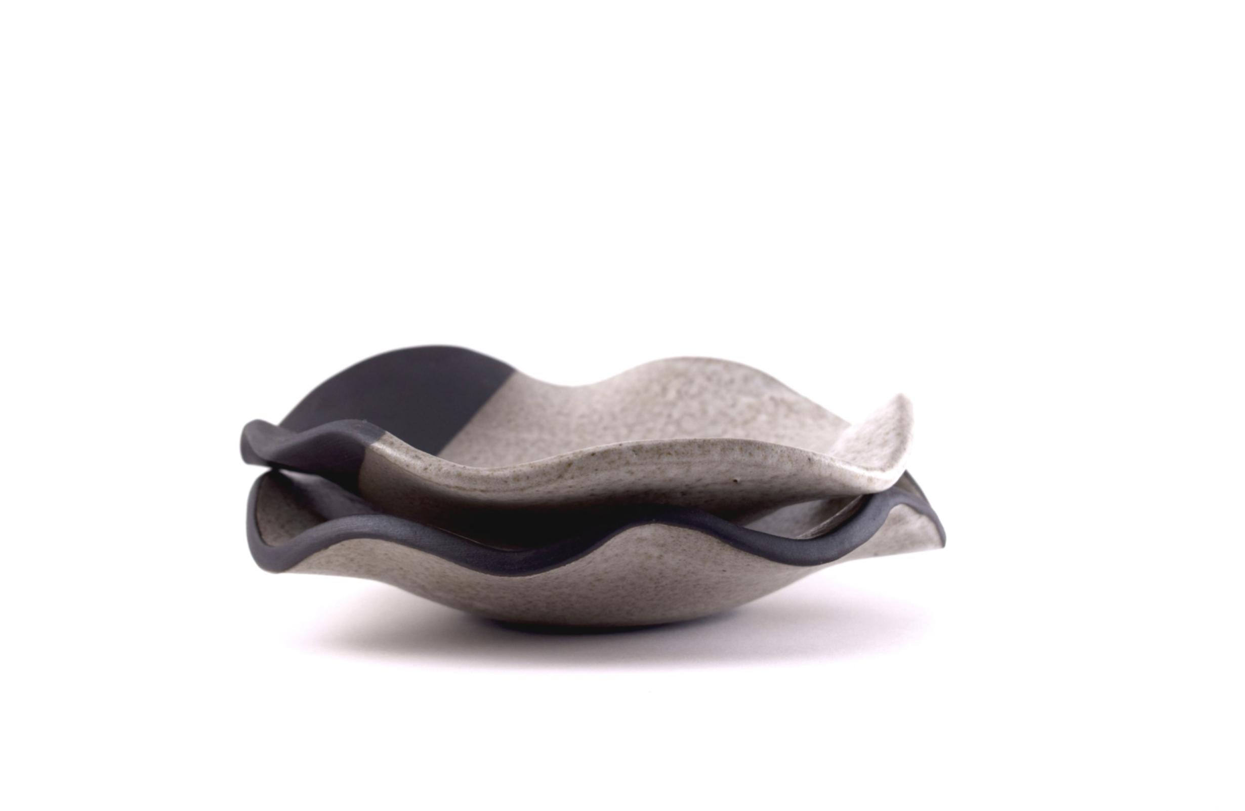 origami bowl.png