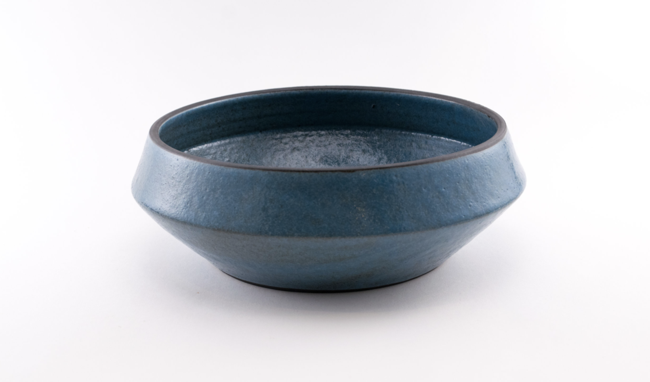 angeld serving bowl.png