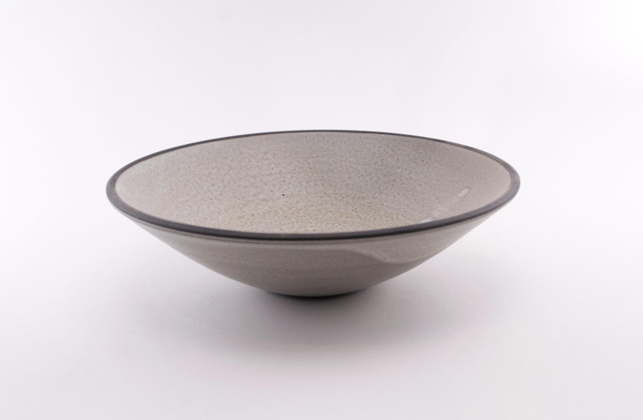 wok bowl.png