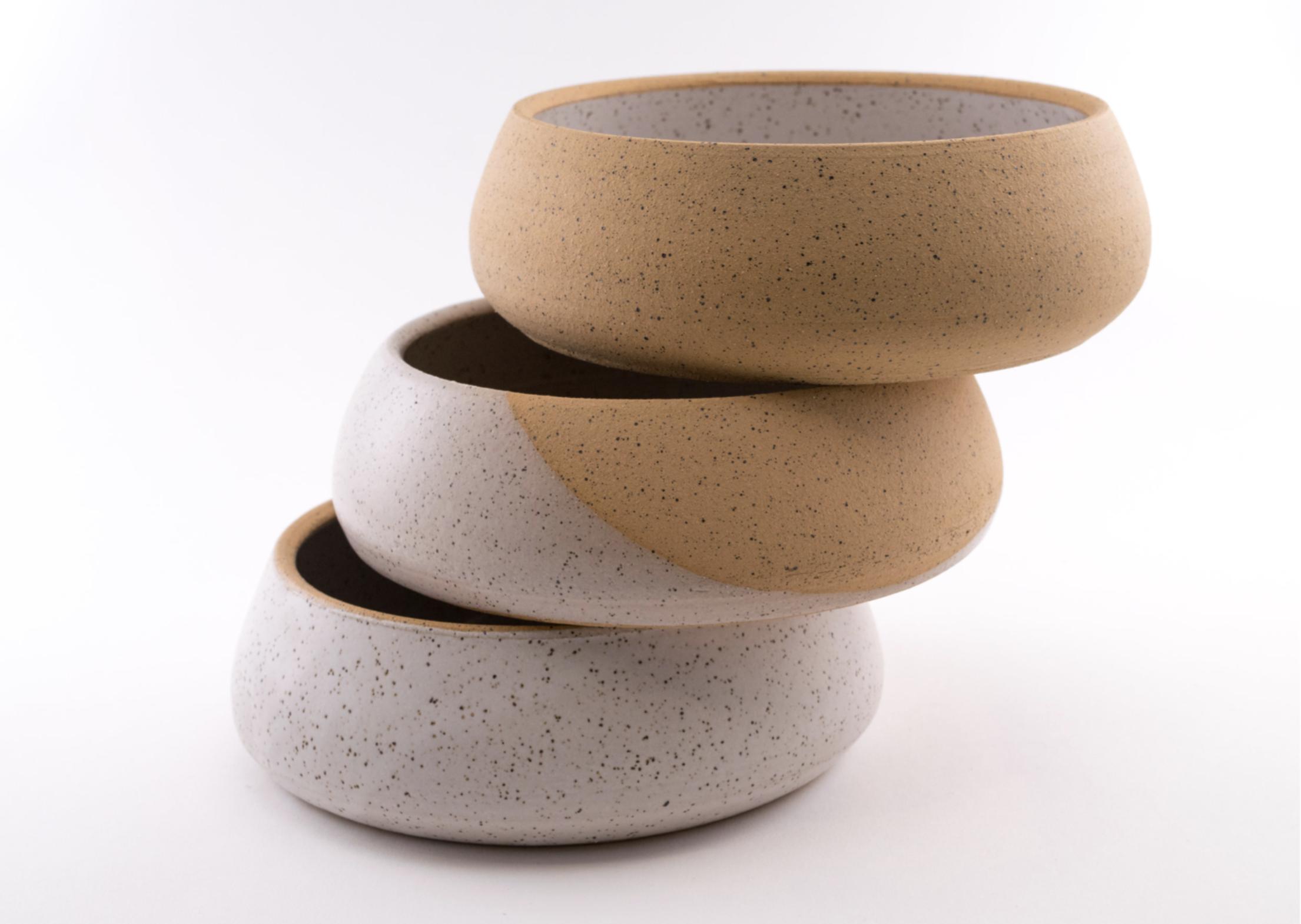 curve bowl.png