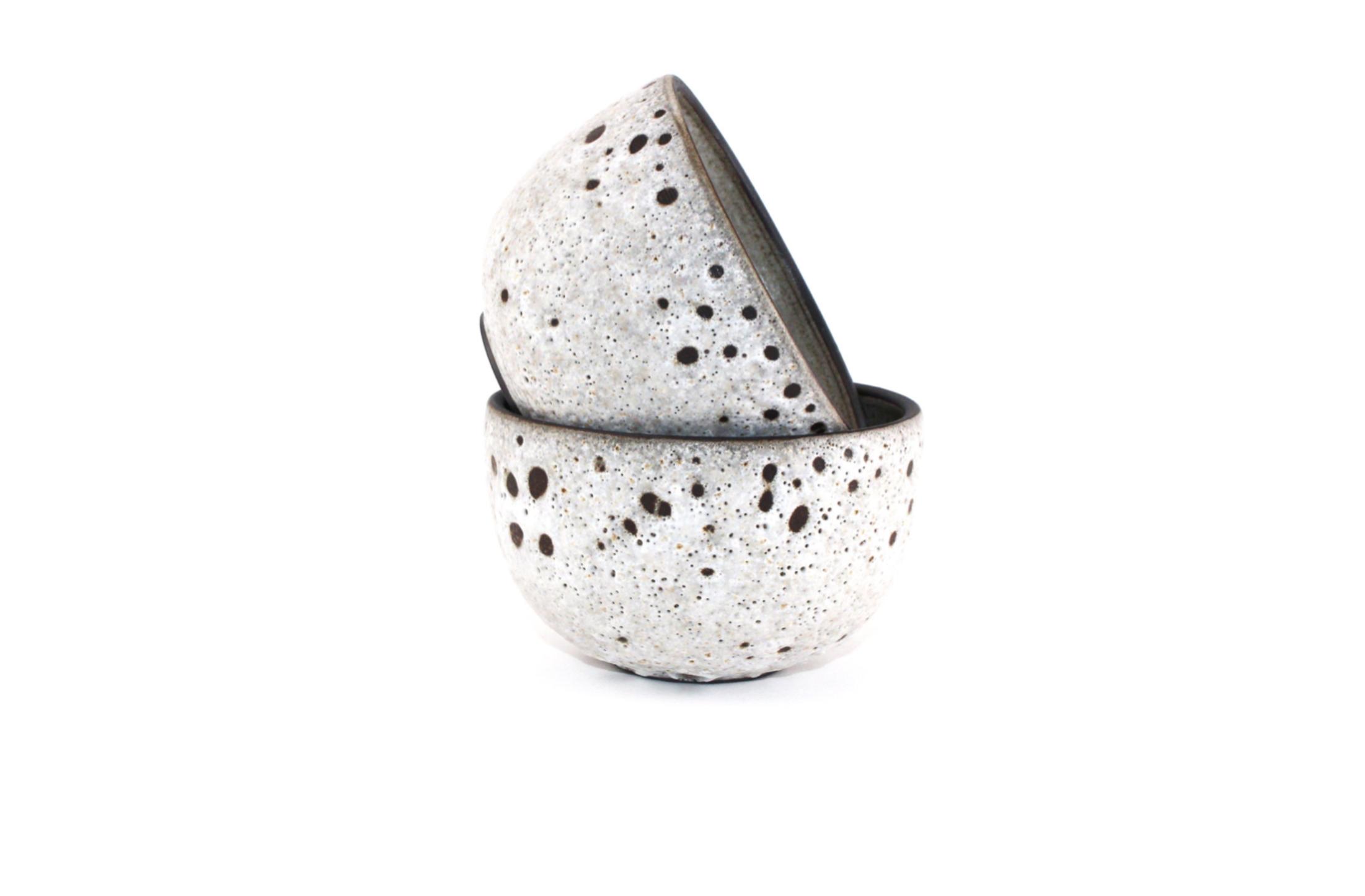 lunar tapas bowl.png