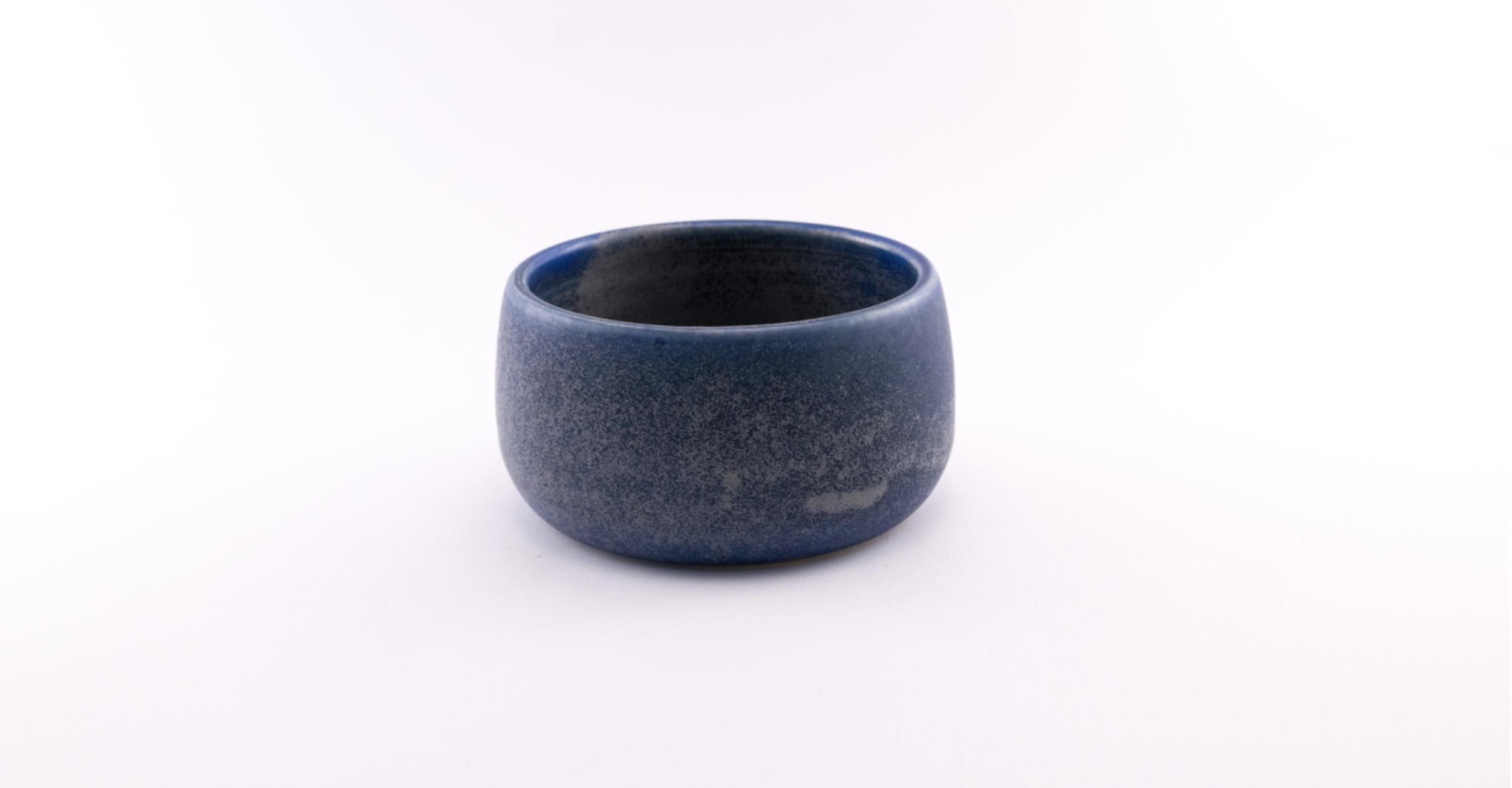 tapas bowl.png