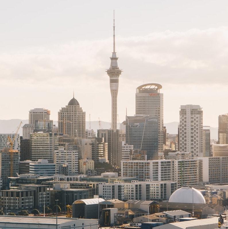 Contact_Shaun_Jeffers_Auckland-min.jpg
