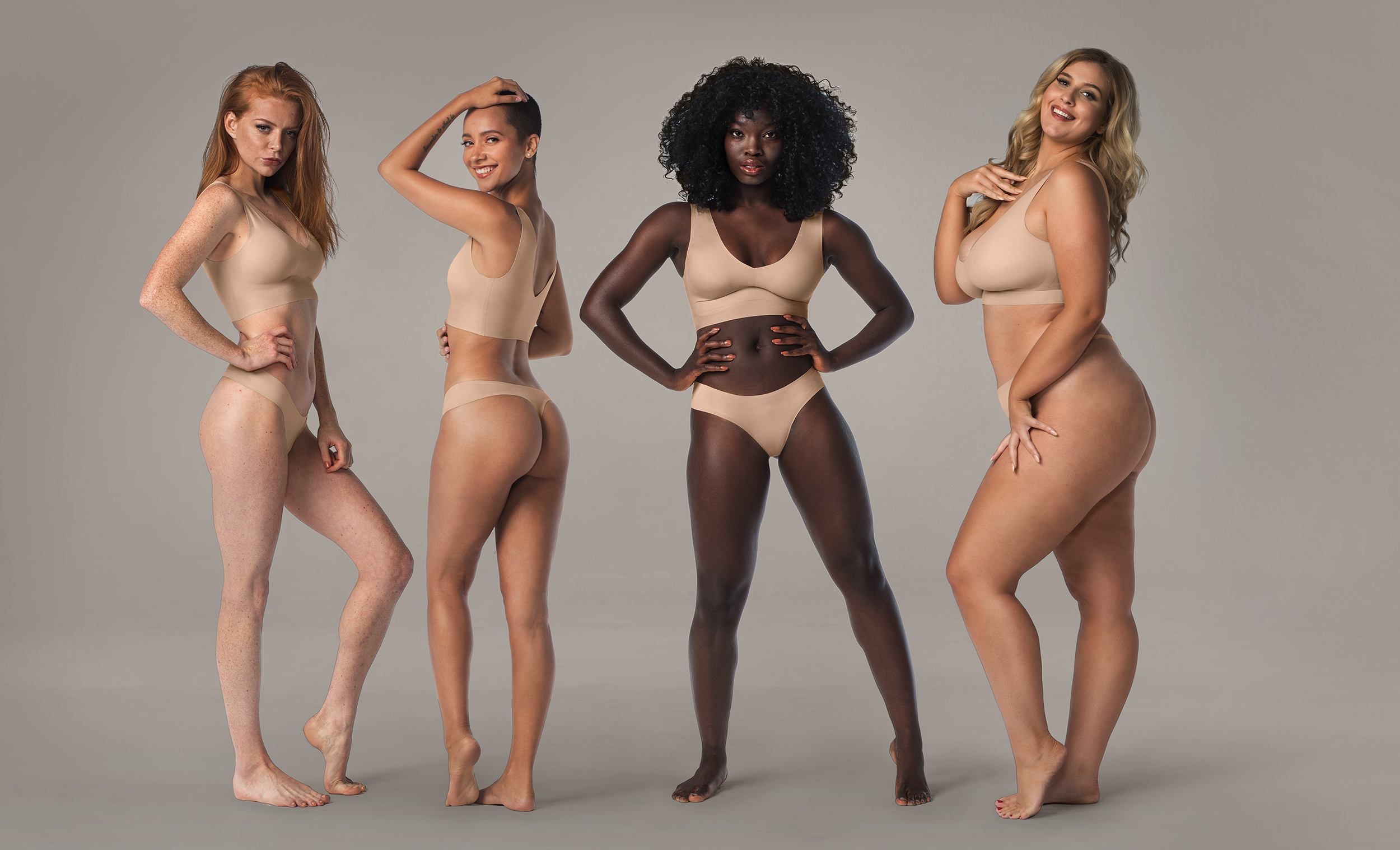 SV-Horizontal-Image-EBY-_0009_Copy of All Thongs Sizes Extended .jpg