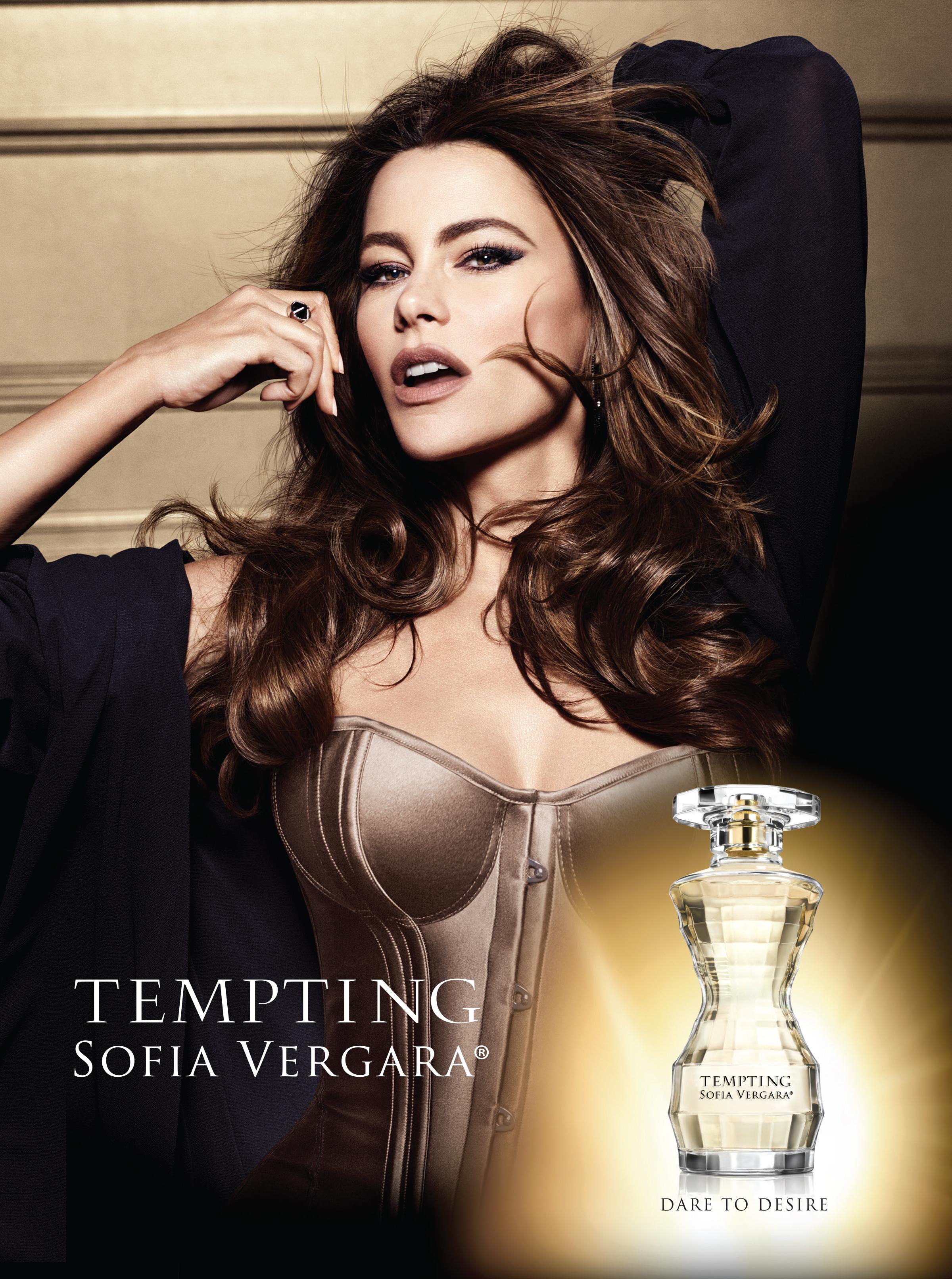 Sofia-Tempting-Ad.jpg