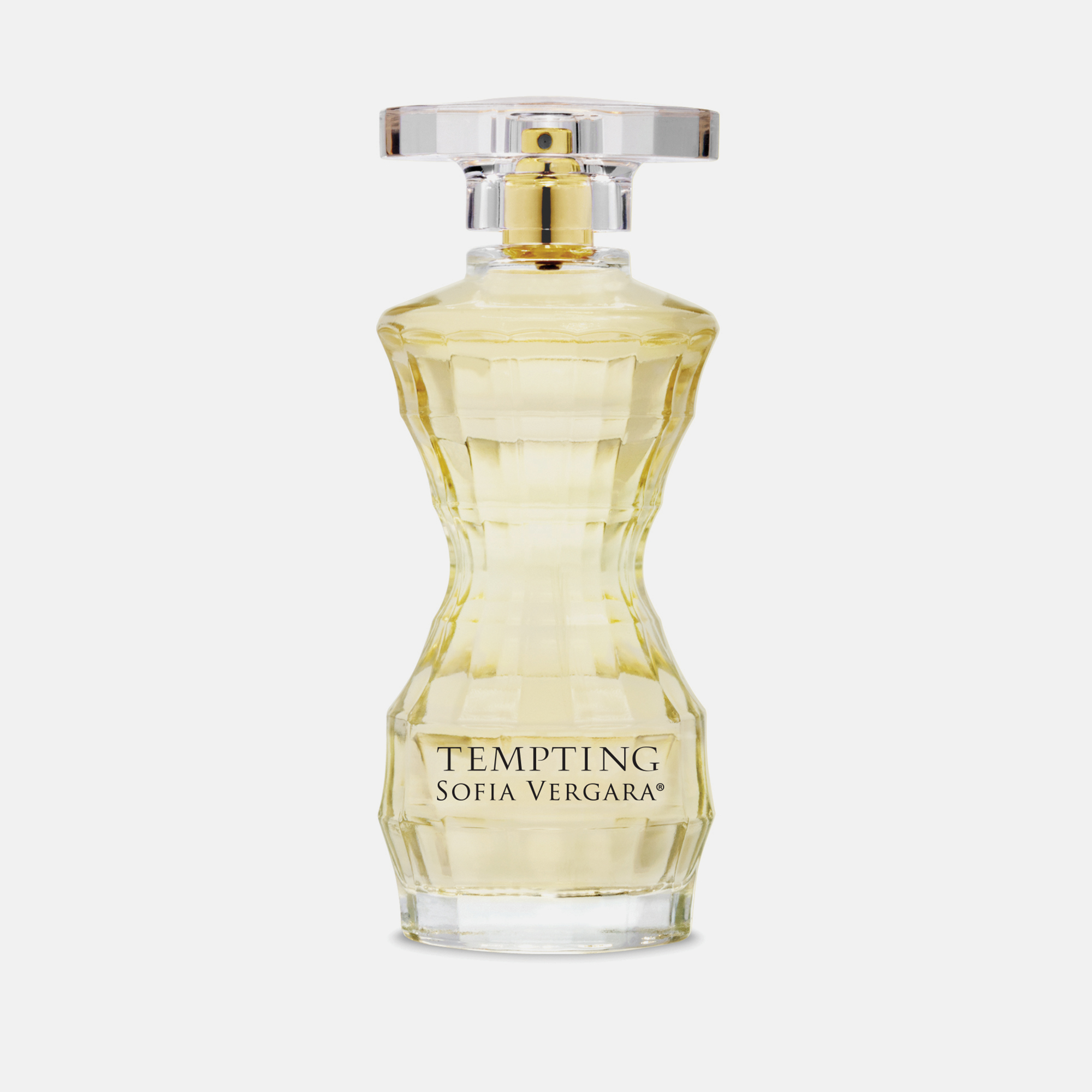 Fragrance-Products-SV-Tempting-100mL-BTL.jpg