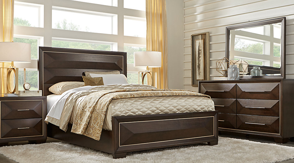 br_rm_cambriancourt_chocolate_Sofia-Vergara-Cambrian-Court-Chocolate-5-Pc-Queen-Panel-Bedroom.jpg