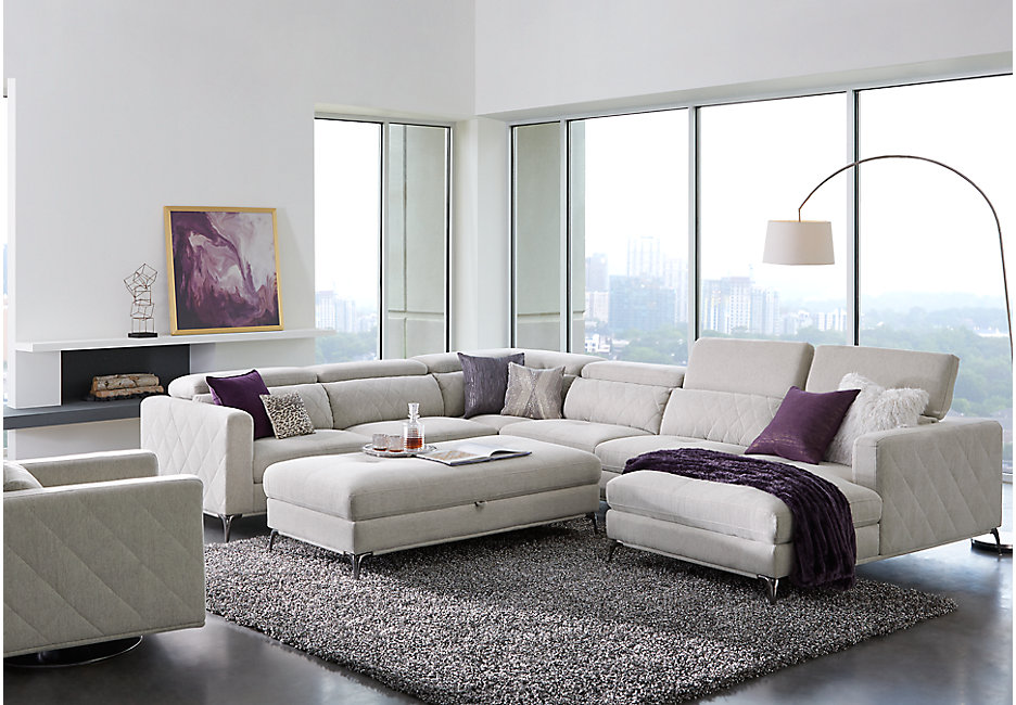 lr_rm_villasorrento_dove_laf_Sofia-Vergara-Sorrento-Dove-5-Pc-Sectional-Living-Room.jpg