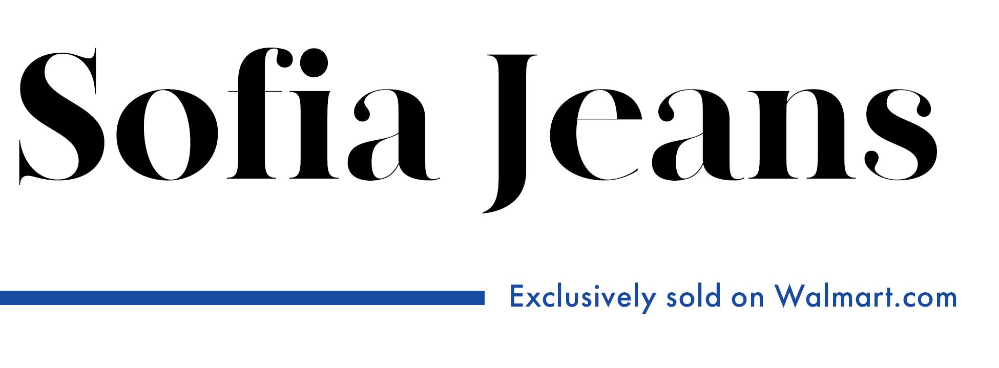 SV-BRAND-HEADERS-Sofia-Jeans.jpg