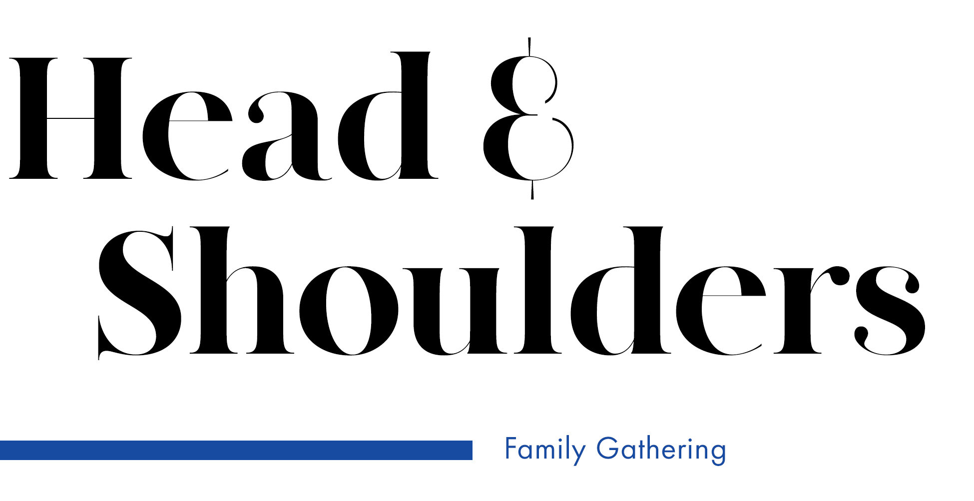 SV-BRAND-HEADERS-Head-&-Shoulders.jpg