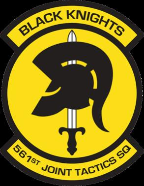 The 561st Joint Tactics Squadron has a storied combat history as a flying unit, but, since reactivation on June 5, 2007, has served as the sole publisher of Air Force Tactics, Techniques, and Procedures (AFTTP) volumes.