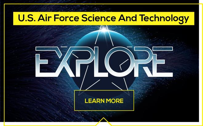 AFWERX Explore-02.png