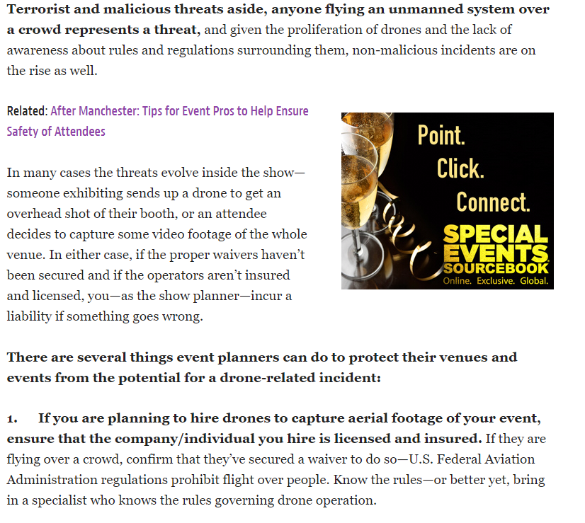 CSacco - Keep crowds safe at special events p2.PNG