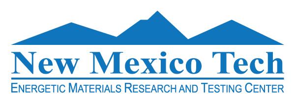New-Mexico-Tech-Logo.jpg