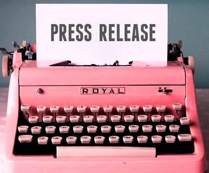 typewriter-pink-press-release_zps571e6ad7.jpg
