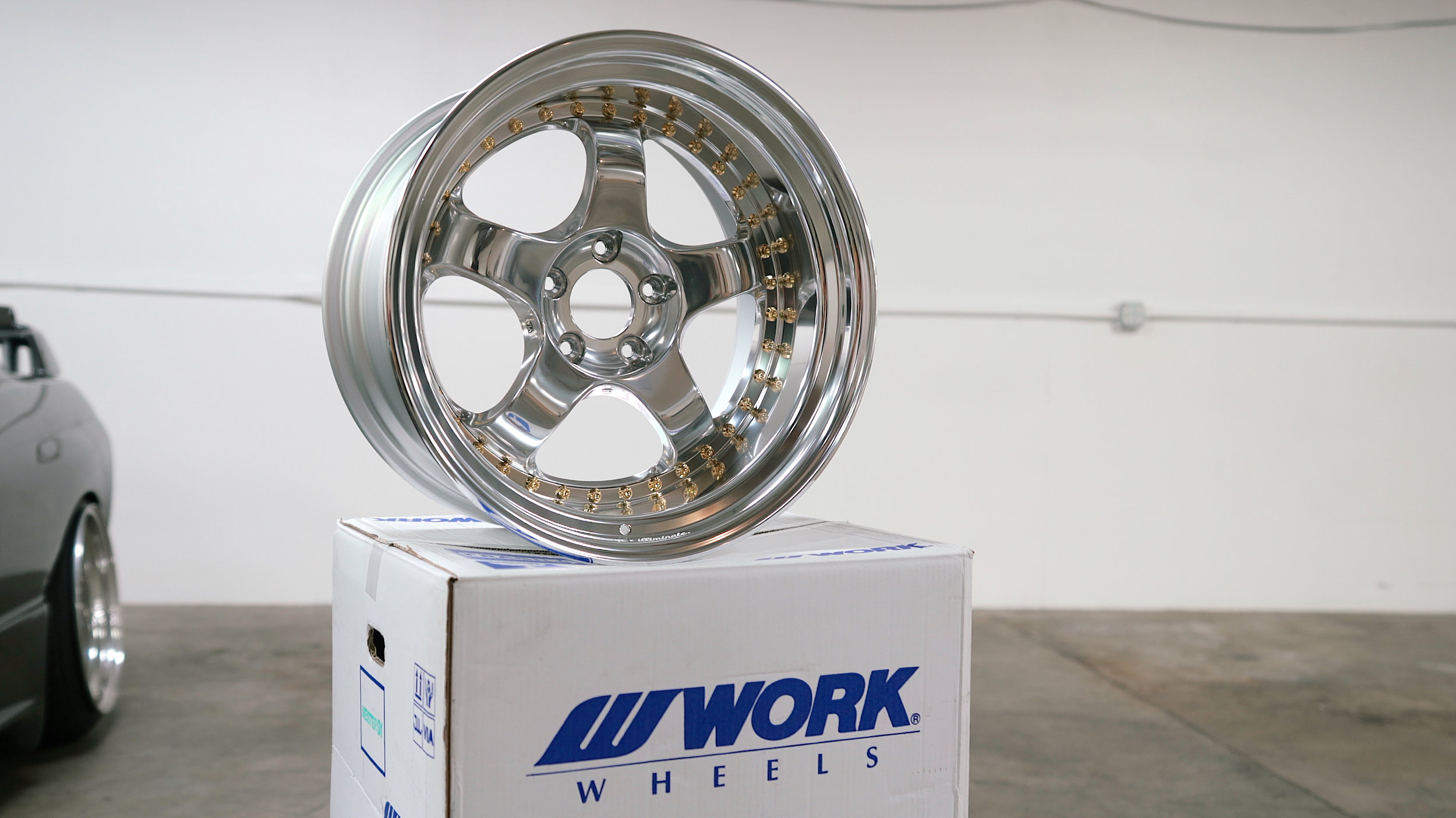 work wheels web 3.jpeg