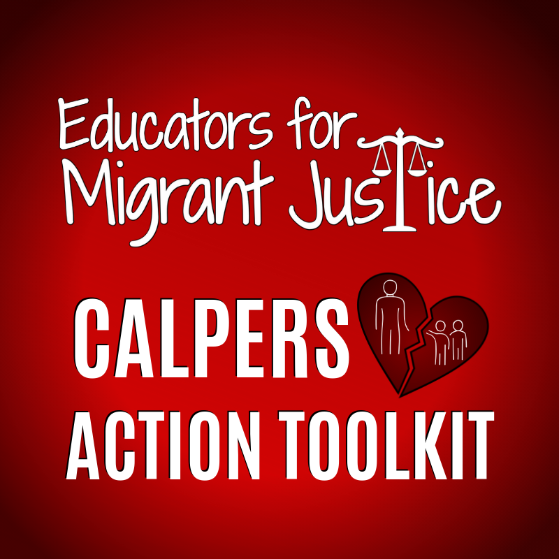 Click on the image to view and download the California Action Toolkit!