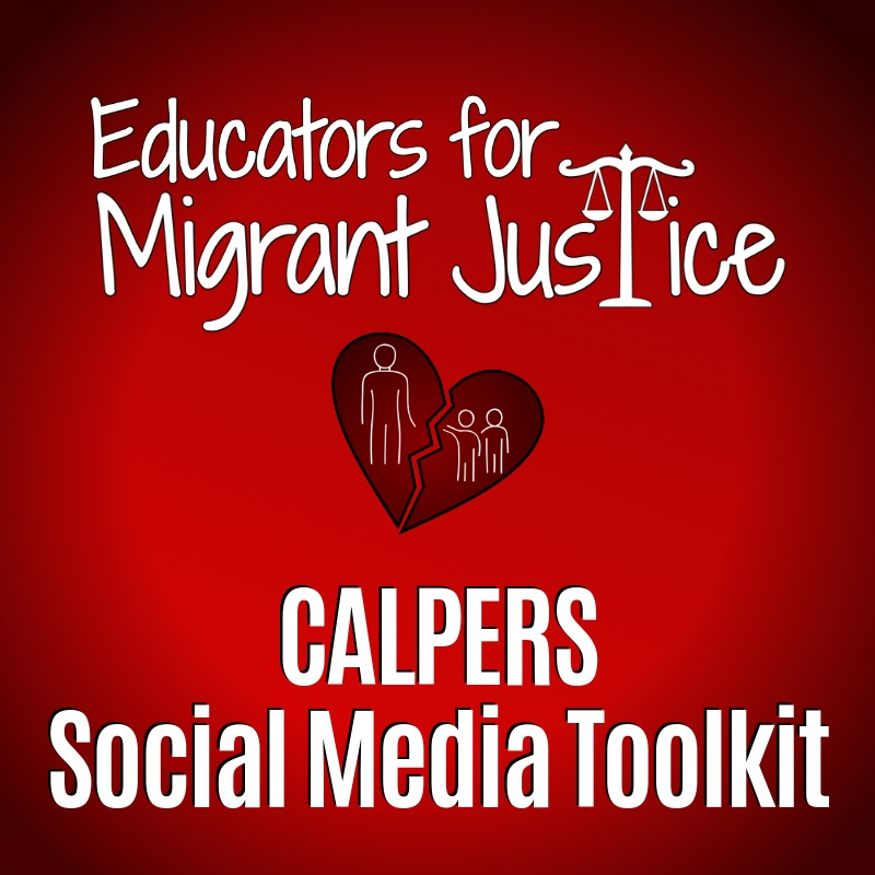 social+media+-+CalPERS+call+to+action+%287%29.jpg