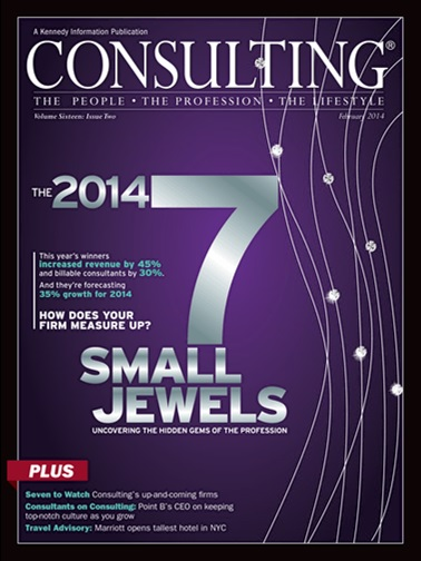 Consulting-Mag-7-Jewels.jpg