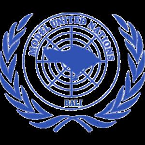 BALIMUN-Logo-Resize-300x300.png
