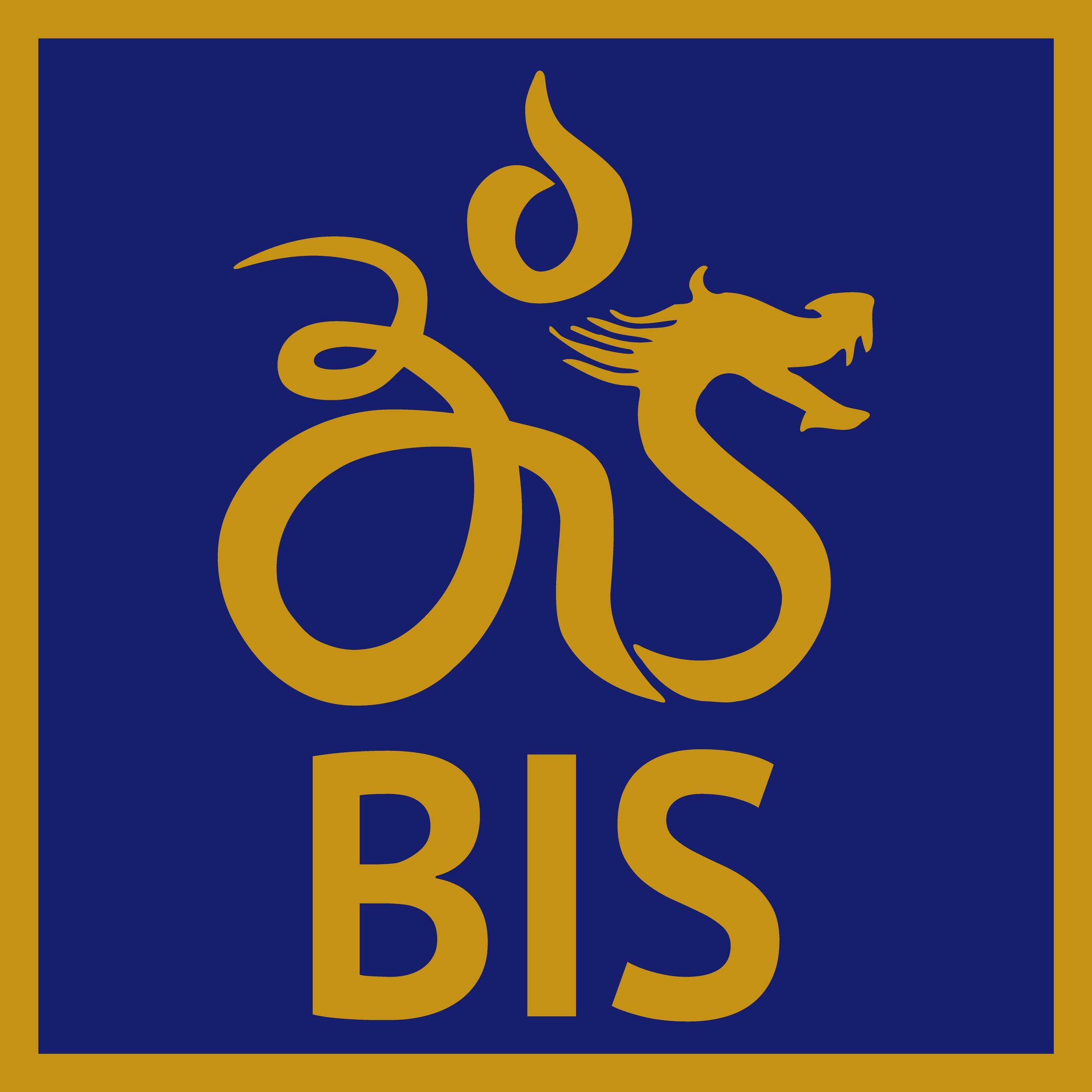 BIS Logo 01 - RGB-01.png