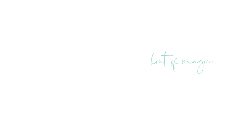 Stippling and ink illustrations created with heart and a hint of magic. (1).png
